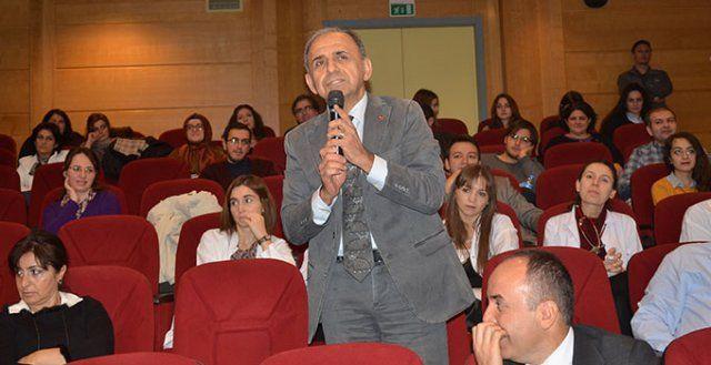 Kocaeli Üniversitesi'nde Çocuk Sağlığı ve Otizm Konuşuldu   http://www.algiozelegitim.com.tr/kocaeli-universitesinde-cocuk-sagligi-ve-otizm-konusuldu/