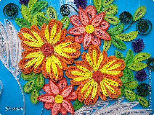 Картинки декоративно прикладное искусство