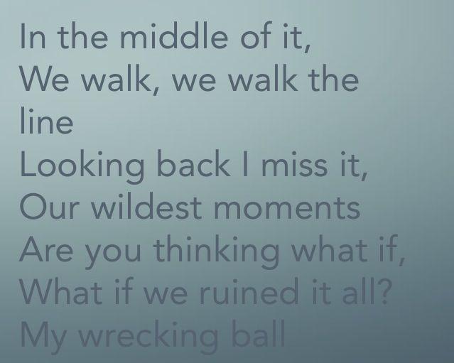 Wildest moments  Jessie ware