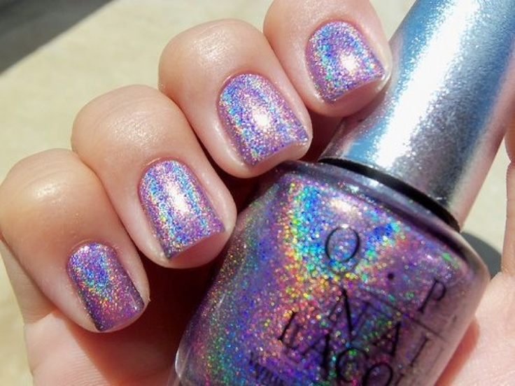 Opi- holographic  |Pinned from PinTo for iPad|