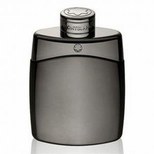 Mont Blanc Legend Intense EDT 50 ml - Erkek Parfümü #alisveris #indirim #hepsiburada #parfüm #erkekparfümü