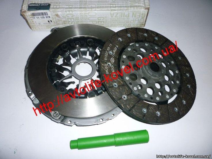 Вид коробки передач: механическая коробка передач. Диаметр [мм]: 242 мм. Профиль ступицы: 21,4x24,2-21N. Число зубцов: 21.