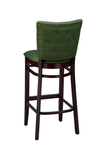 17 Best ideas about Upholstered Bar Stools on Pinterest  : ab82fbf1fa10ca0fe04c9cb4fc65707e from www.pinterest.com size 333 x 500 jpeg 13kB
