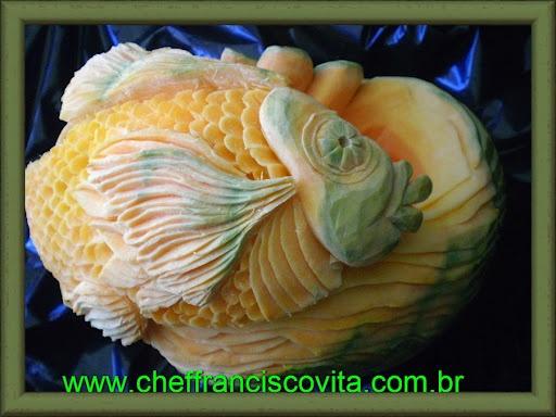 Best sculptures pumpkin carvings images on pinterest