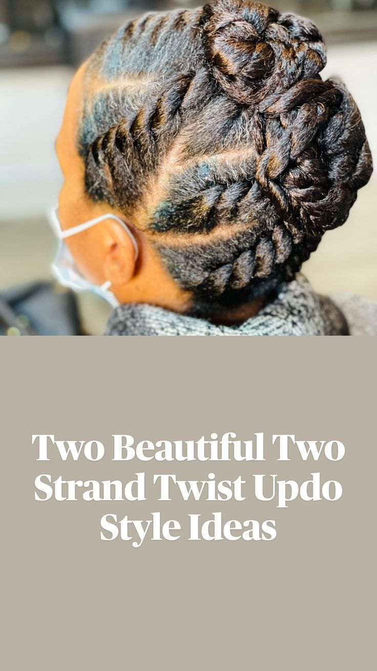 Black Hair Updo Hairstyles, Twa Hairstyles, Kids Hairstyle, Cute Hairstyles For Kids, Twist Braid Hairstyles, Crochet Braids Hairstyles, Protective Hairstyles, Black Women Hairstyles, Natural Hairstyles
