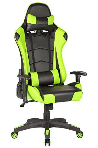 Enjoyable Offerta Di Oggi Sedia Gaming Intimate Wm Heart Sedia Da Machost Co Dining Chair Design Ideas Machostcouk