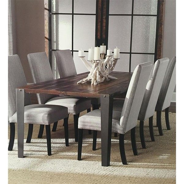 57 best New Dining Room Looks images on Pinterest
