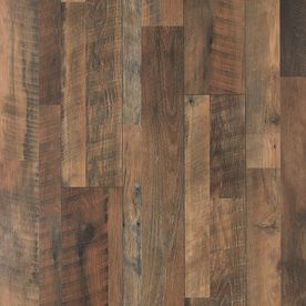 25 Best Ideas About Pergo Laminate Flooring On Pinterest