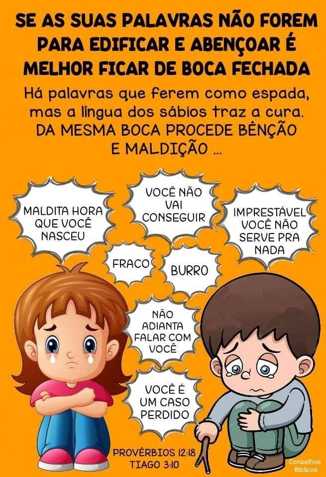 Pin De Angelica Batista Em Mensagens Mensagens
