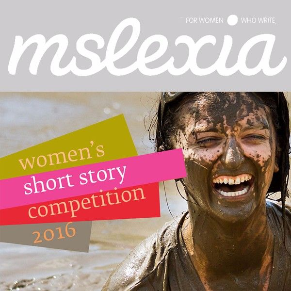 Mslexia Women's Short Story Competition