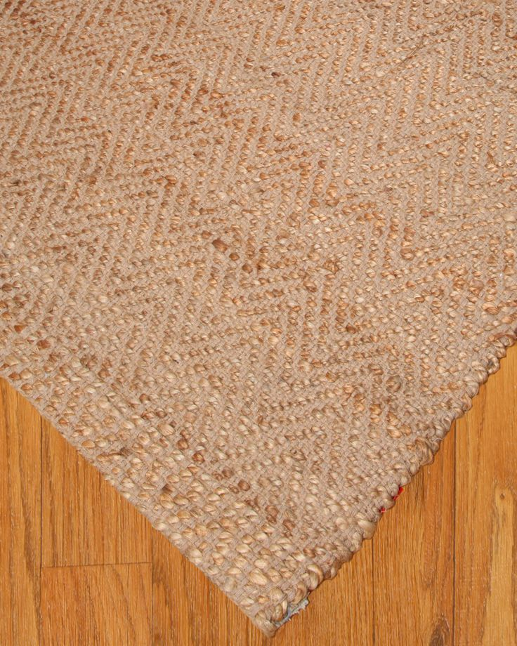 chambord jute area rug by natural area rugs jute cotton for durability and - Natural Area Rugs