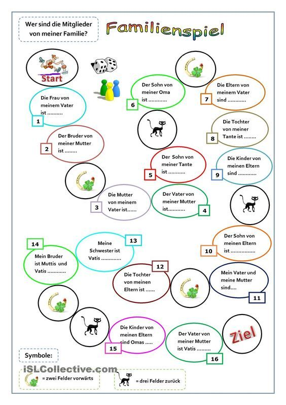 39 best nj images on Pinterest | Student-centered resources ...