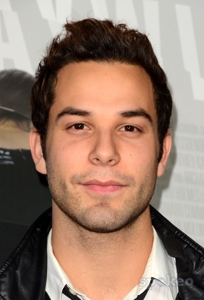 Skylar Astin... #perfection #atitsfinest :)