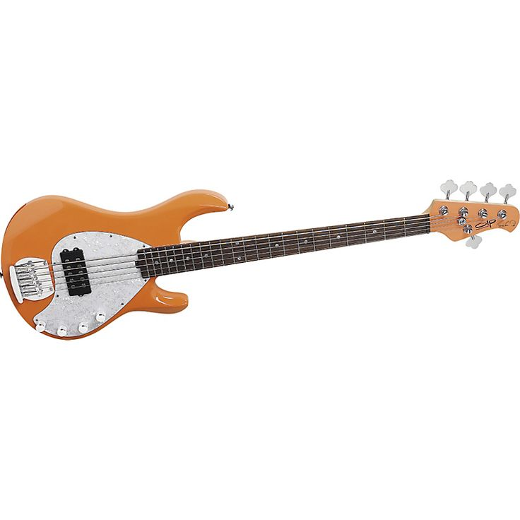olp tony levin signature 5 string bass peach bass how low can you go bajos. Black Bedroom Furniture Sets. Home Design Ideas