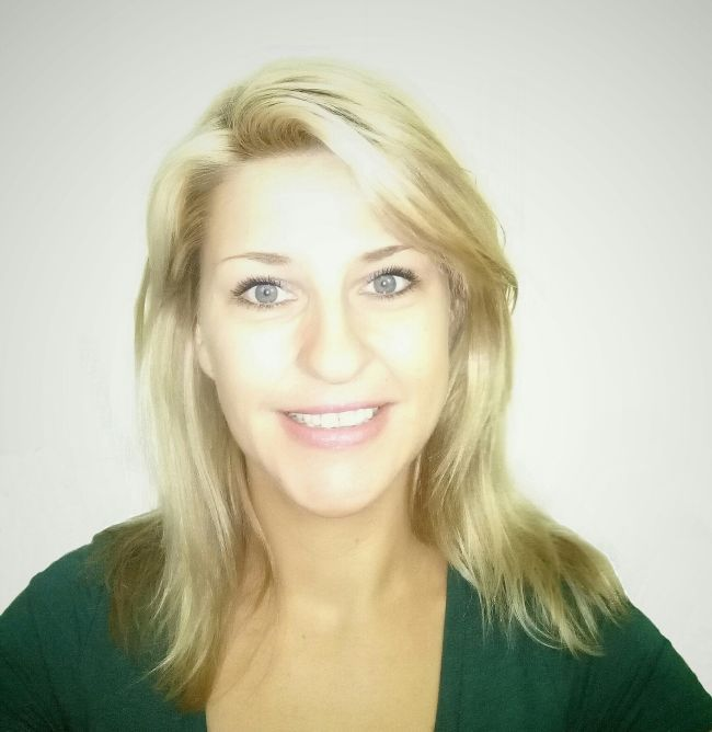 The search to find #inspirationalstories for #onlinegamblingaffiliates goes on. So, here goes, our interview with Femke Stigter, founder and owner of Netent Casinos: http://bit.ly/eeg-Femke-Stigter  #eeg #eegaming #interact #inspire #people #updates #trendingnews