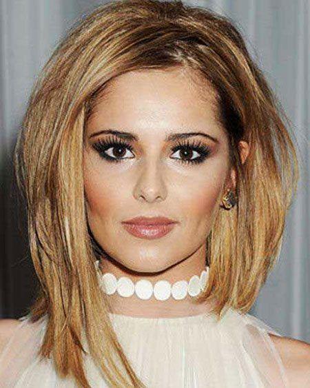 18 beliebte kurze Edgy Frisuren für lockiges Haar