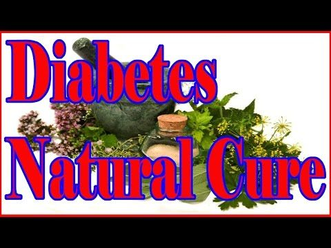 To order the ebook visit this link: http://www.53g.net/click2-fx-d37.php See the scientific evidence proving it is possible to reverse and eliminate diabetes...