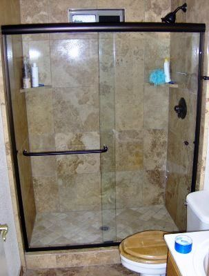 Collection sliding glass shower doors 54 x 70 3 4 buy for 70 sliding patio door