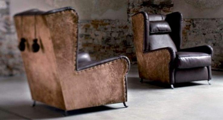 BAXTER Pochette | Designer: PAOLA NAVONE
