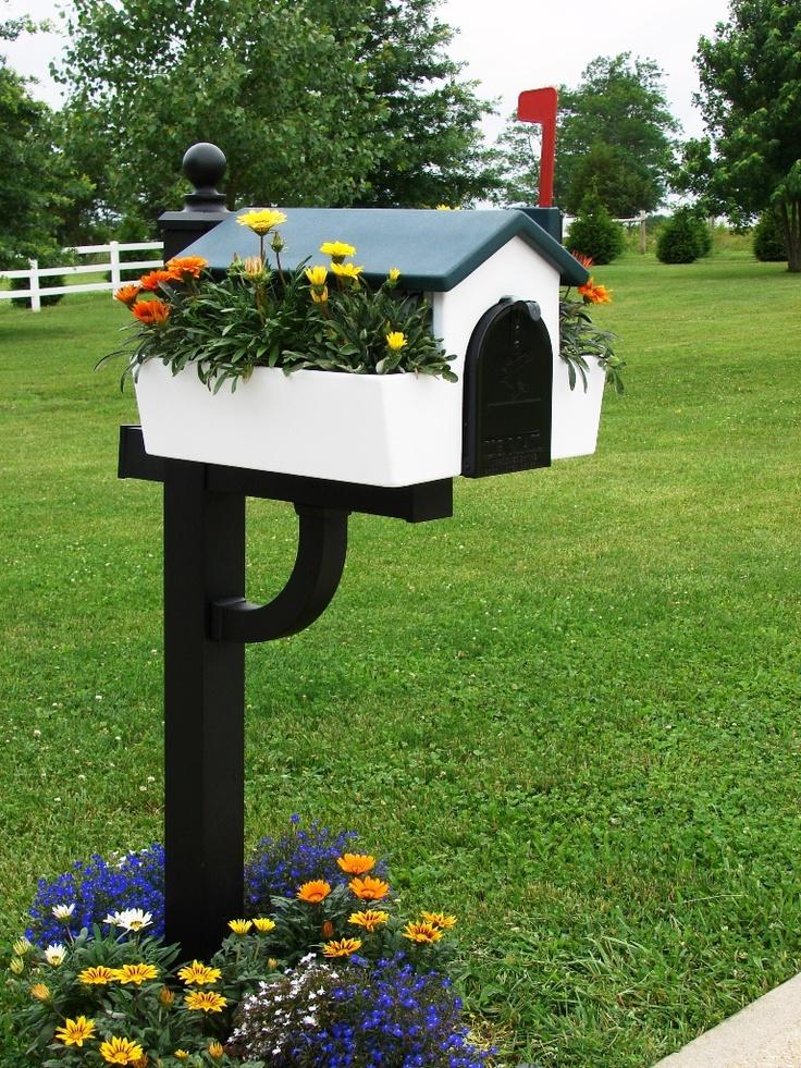 31 lovely Landscape Gardening Jobs Usa u2013 izvipi.com