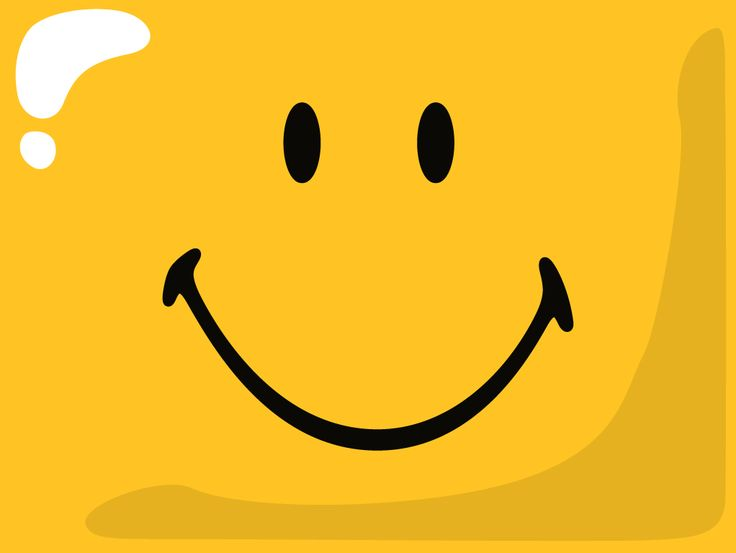 Top 20 Smiley Face Wallpaper: Best 20+ Happy Face Images Ideas On Pinterest