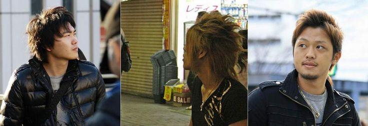 """El """"kireo"""" es el nuevo hombre atractivo (el término proviene de """"kirei"""", que se traduce como """"bello"""" o """"guapo""""). Así se conoce a los nuevos metrosexuales de Japón. Los jóvenes buscan, cada vez más, alejarse de la estética uniforme y apagada del hombre tradicional de negocios japonés. La tendencia crece año a año y las grandes marcas empiezan a ver negocio en los hombres en cuanto a estética se refiere. Hace una década, los jóvenes japoneses copiaban a ..."""