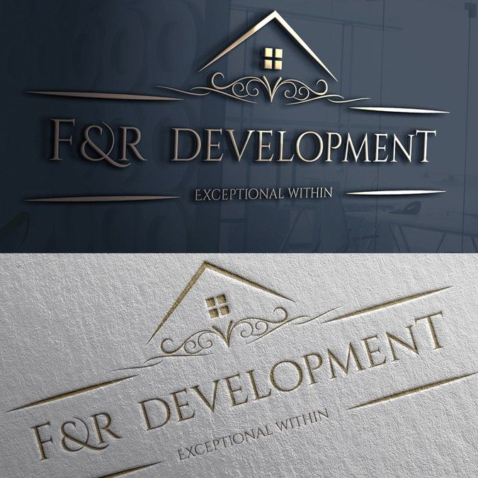 Rental Property Search Engine: Great And Quality Logo Design Needed For A Property