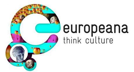 La biblioteca digital Europeana permite acceso gratuito a 350.000 imágenes en alta resolución de colecciones de museos e instituciones culturales de países europeos
