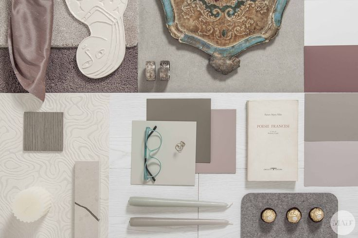 Moodboard Classic style #moodboard #classic #lifestyle #interior #decoration #inspiration #home #bedroom