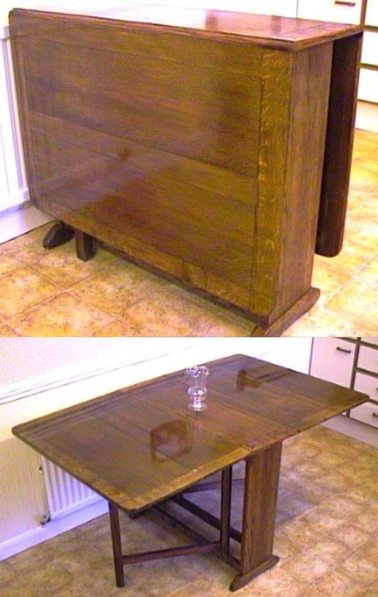 1000 ideas about living comedor on pinterest mesa de - Como decorar una mesa de comedor ...