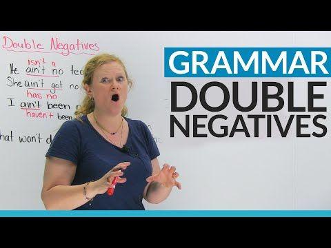 17 Best ideas about Double Negative on Pinterest   Graphic design ...