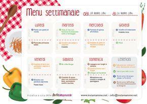 menu-settimana-25-2-small