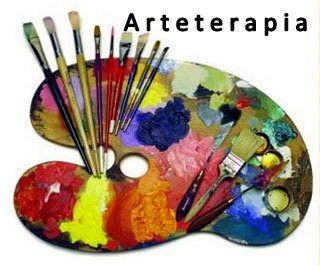 arteterapia - Buscar con Google