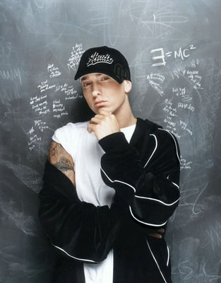 Eminem poster, mousepad, t-shirt, #celebposter