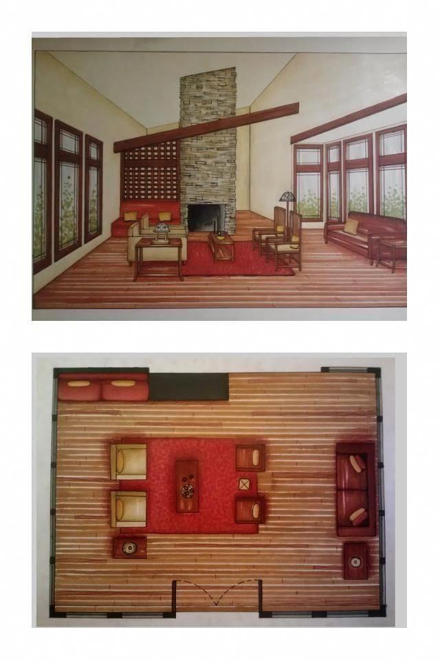 Are Interior Designers Expensive Product Id 5916319822 Interiornewelpostcaps Interior Design Renderings Interior Architecture Portfolio Store Design Interior