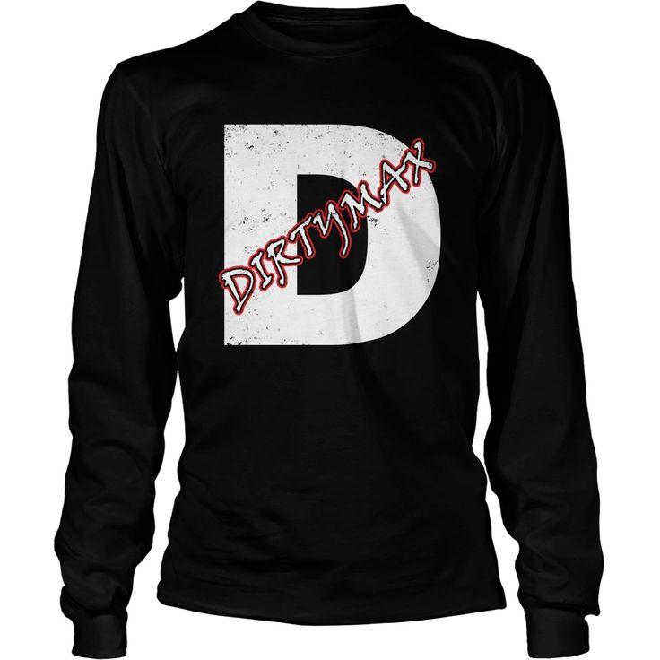 Diesel T Shirt Dirtymax