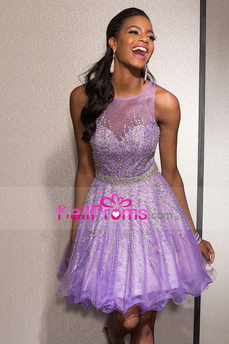 Mejores 33 imágenes de prom dress ideas en Pinterest | Vestidos de ...