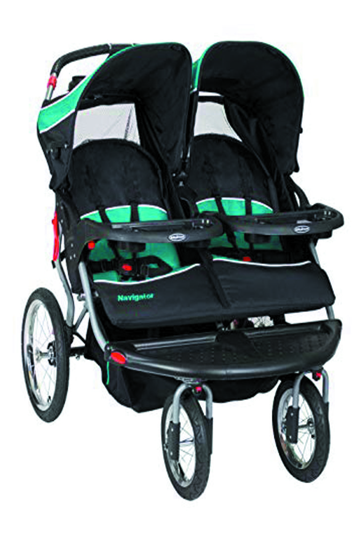baby trend stroller love fashion cute style