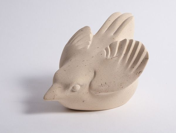 Best ideas about stone sculpture on pinterest