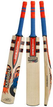 Tornado Cricket Store - Gray Nicolls Kaboom Signature David Warner's  Cricket Bat, $399.99 (http://www.tornadocricket.com/gray-nicolls-kaboom-signature-david-warners-cricket-bat/)