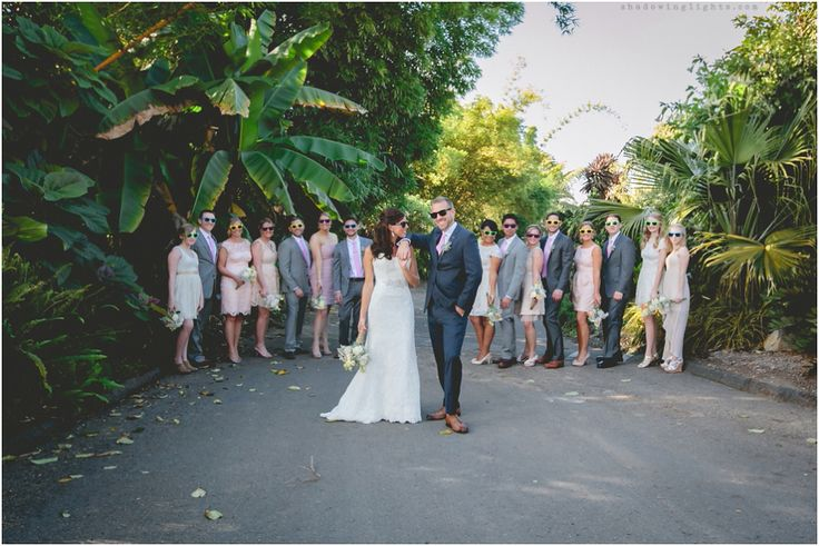 17 Best Images About Weddings On Pinterest Gardens San Diego And Gazebo