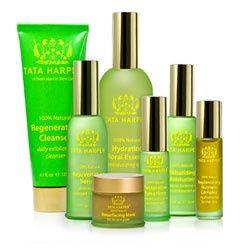 Natural Skin Care Vs Rodan And Fields