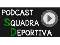 Podcast 17: Los pecados de Luis Enrique. ¡Zas en toda la boca! a MARCA en mp3 (11/11 a las 13:06:07) 01:05:46 3722129 - iVoox