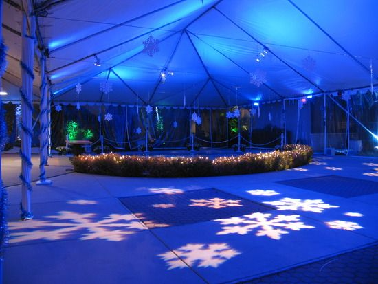 48 best images about wedding tent lighting ideas on