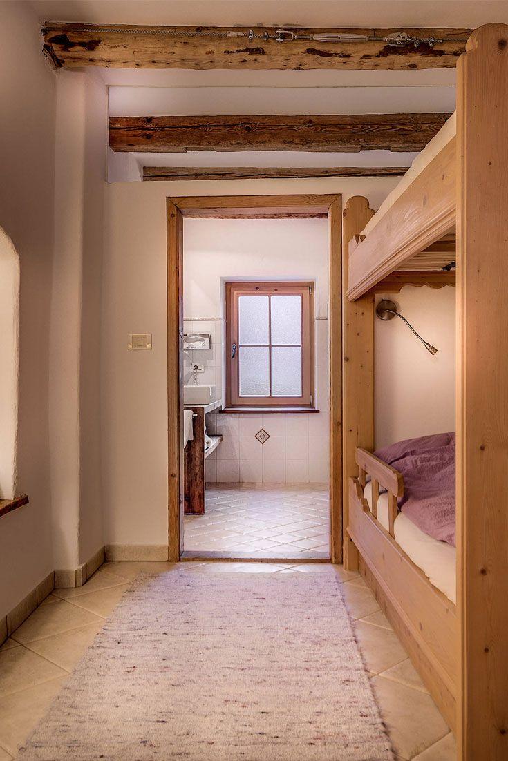 Zimmer im griechischen stil the  best images about hotels on pinterest  restaurants luxury