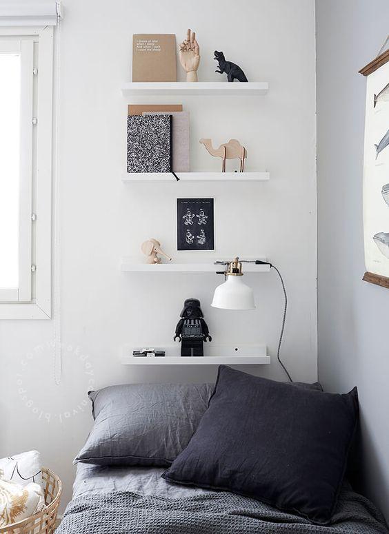 123 best Chambre images on Pinterest Bedroom ideas, Bedroom boys