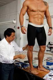 41 best images about ropa interor de hombre on pinterest patrones watches and search - Marcas de ropa interior para hombre ...