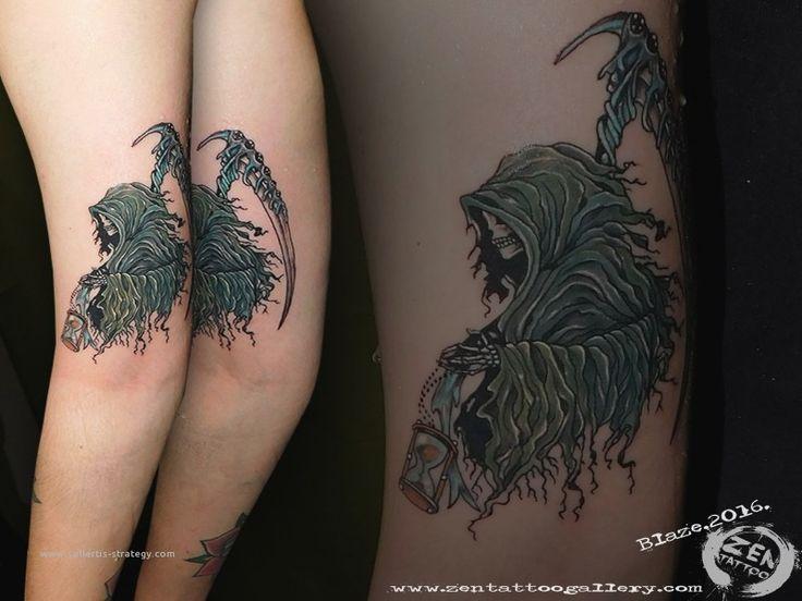 Henna Tattoo Zagreb : Best tattoos images time irezumi and tattoo
