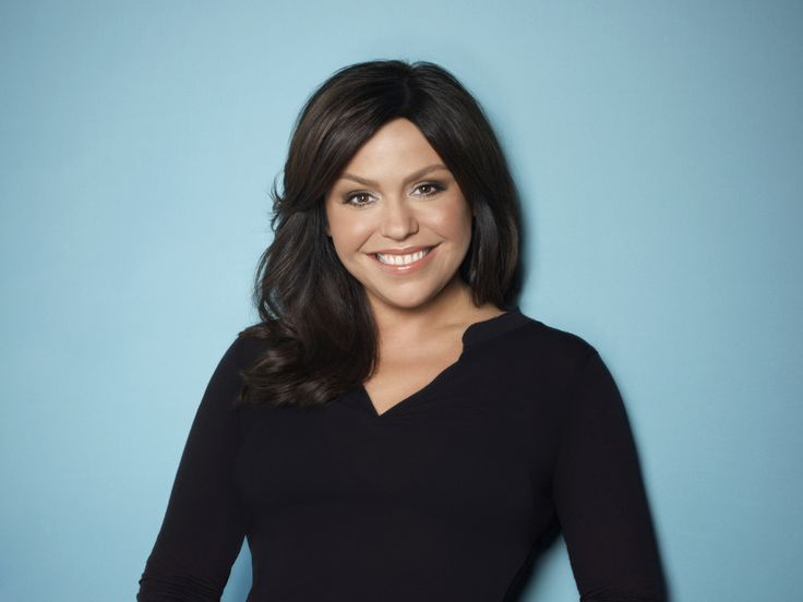 Rachael Ray appears on the shows 30 Minute Meals, Week in a Day, 3 in the Bag and Rachael vs. Guy: Kids and Celebrity Cook-Offs. Find recipes on Food Network.