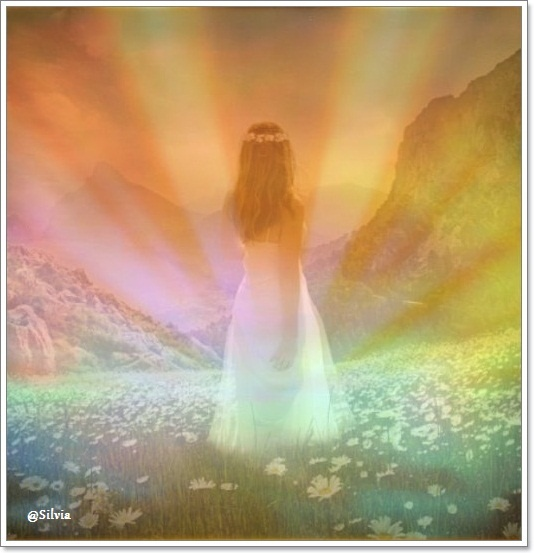 80 Best Images About I Pour My Love On You On Pinterest Holy Holy Holy Ghost And I Am